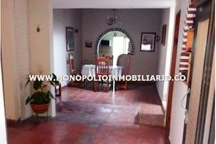 Casa en venta en Cabañitas de 92m²