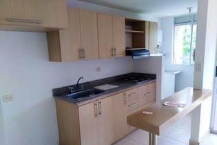 Apartamento en venta en San Jose de 73m² con Gimnasio...