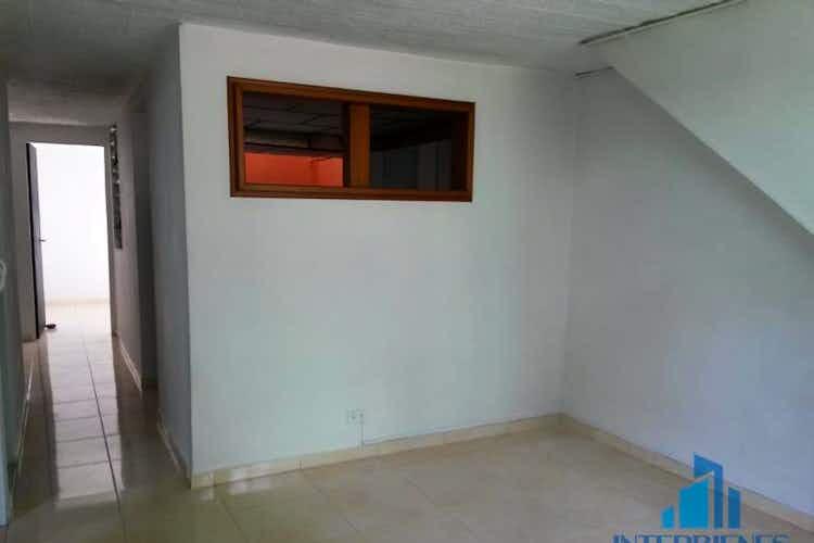 Portada Casa en venta en Santa María de 3 habitaciones