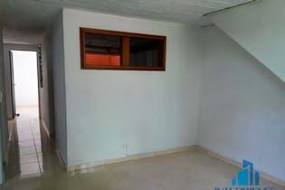 Casa en venta en Viviendas Del Sur, 97m²