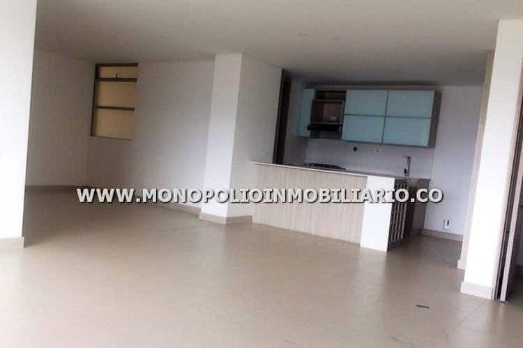 Portada Apartamento en venta en Castropol, de 140mtrs2
