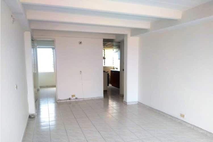 Portada Apartamento en venta en San Germán, de 69mtrs2
