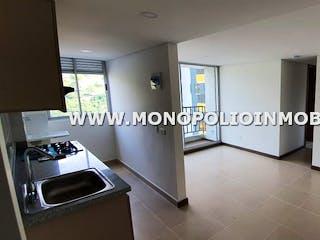 Sierra Morena 407, apartamento en venta en Pueblo Viejo, La Estrella