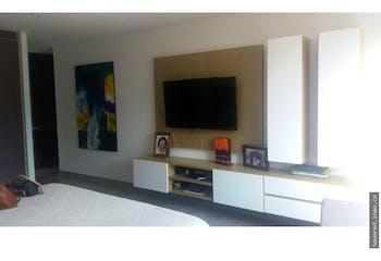 Apartamento en venta en El Virrey, 400m²