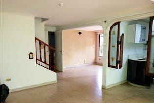 Casa en venta en El Dorado, 109m² con Jardín...