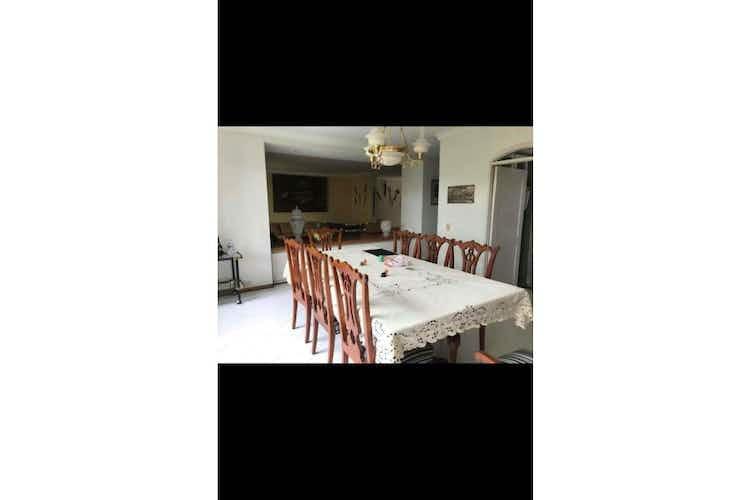 Portada Casa en venta en Los Balsos, de 800mtrs2