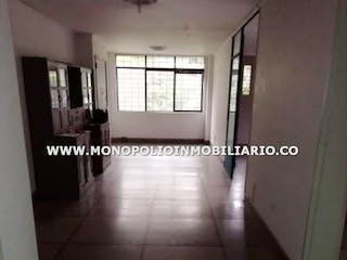 Casa en venta en Bolivariana, Medellín