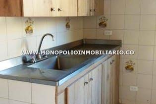 Apartamento en venta en Santa María 86m²