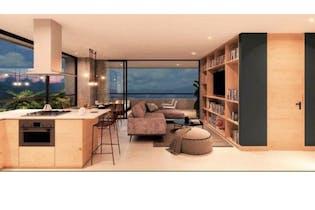 Apartamento en venta en Las Palmas con acceso a Jardín