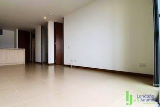 Apartamento en venta en Loma De Los Gonzalez 60m² con Zonas húmedas...