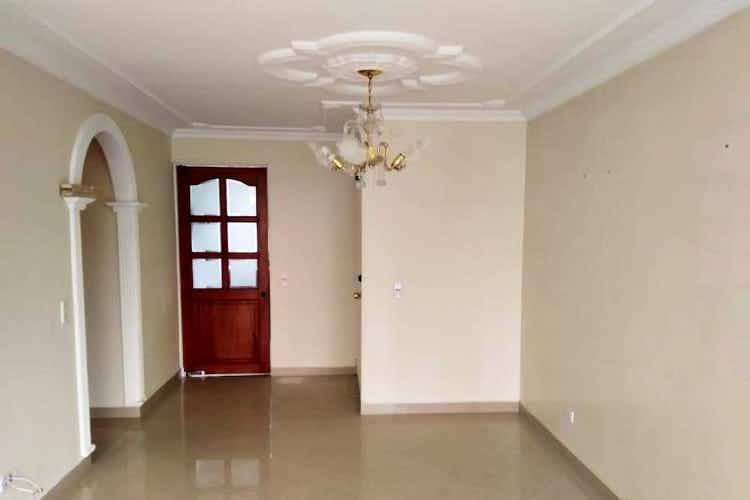 Portada Apartamento en venta en Suba Salitre, 79mt
