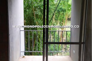 Apartamento en venta en El Salado de 3 hab. con Piscina...