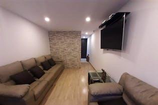 Casa en venta en Pinar De Suba de 4 hab.