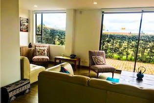 Casa en venta en Chia con acceso a Jardín