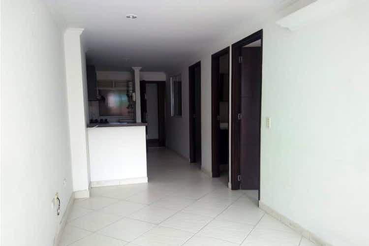 Portada Apartamento en venta en Calasanz, 53mt con balcon