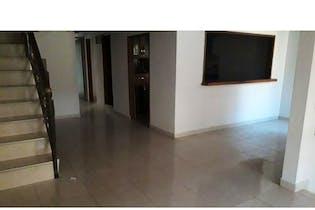 Casa en venta en Payuco de 117m² con Balcón...