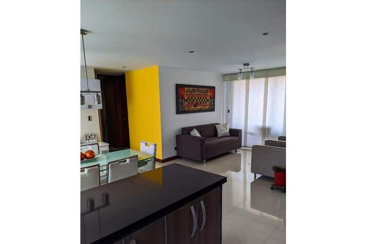Portada Apartamento en venta en Barrio Laureles, de 68mtrs2