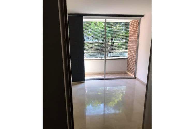 Portada Apartamento en venta en La Castellana, de 108mtrs2