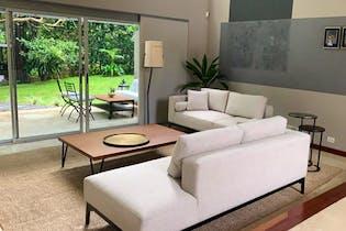 Casa en venta en Poblado con acceso a Zonas húmedas