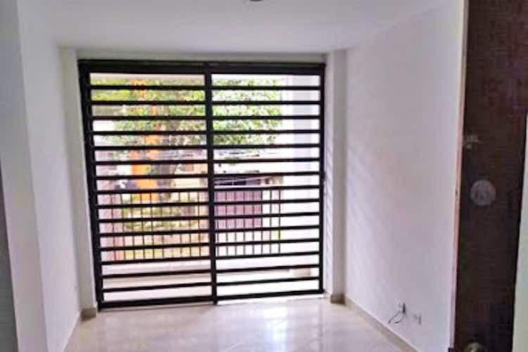 Portada Apartamento en venta en Santa Mónica, de 90mtrs2