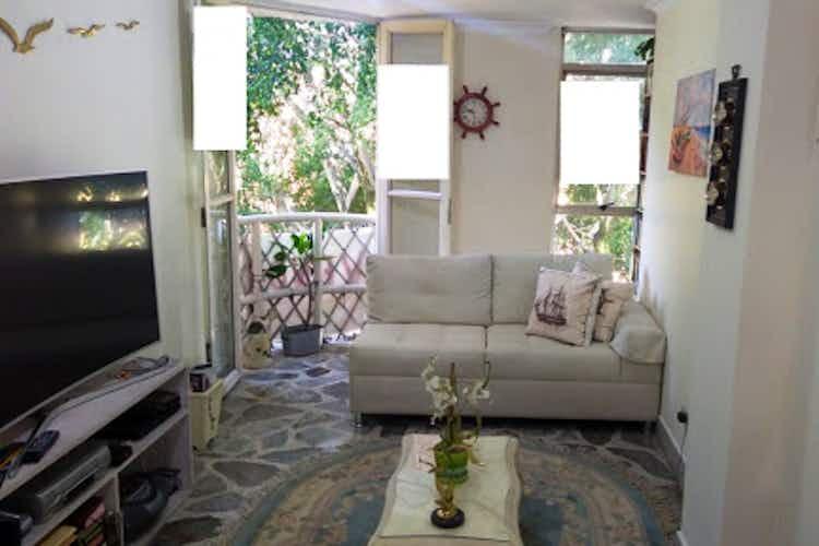Portada Apartamento en venta en Suramericana, de 68.80mtrs2