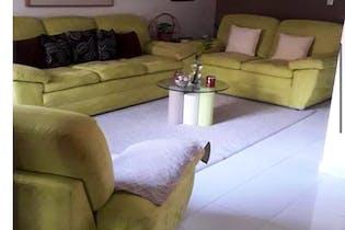 Departamento, Apartamento en venta 72m²