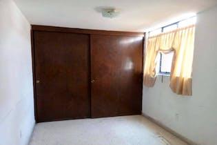 Casa en venta en Espartaco, 167m²