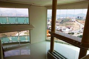 Departamento, Apartamento en venta de 500m² con Gimnasio...
