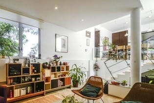 Casa en venta en Toriello Guerra, de 250mtrs2