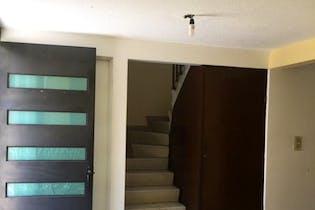 Casa en venta en Viveros Del Valle, de 122mtrs2