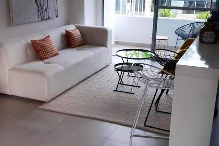 Portada Apartamento en venta en Calasanz, de 81,6mtrs2