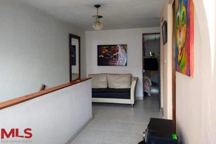 Portada Casa en venta en Suramérica, de 80mtrs2