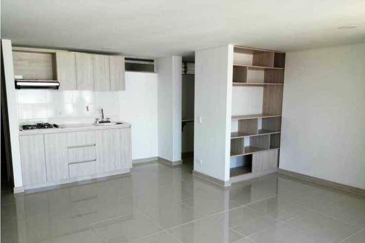 Portada Apartamento en venta en Loma del Indio, de 62mtrs2