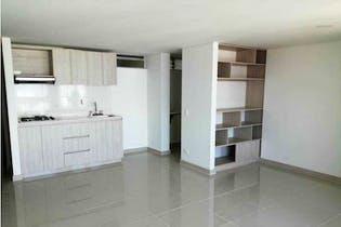 Apartamento en venta en Loma Del Indio, 62m² con Bbq...