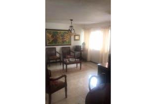 Casa en venta en Laureles, 140m²