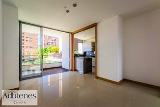 Apartamento en venta en Provenza de 187m² con Gimnasio...