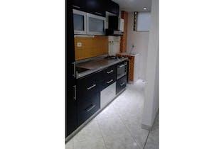 Apartamento en venta en Los Colores 60m² con Piscina...