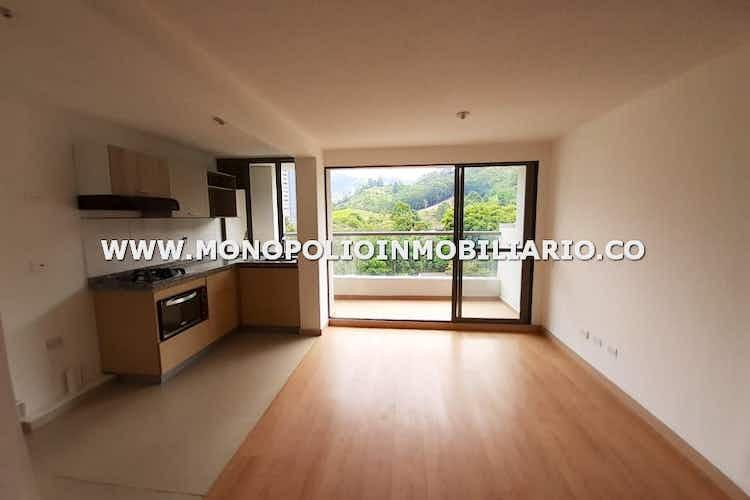 Portada Apartamento en venta en Ancon Sur  de 3 habitaciones