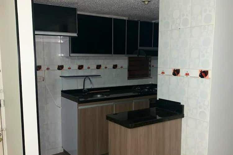 Portada Apartamento en venta en Calandaima de 2 habitaciones