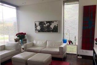 Casa en venta en Los Arrayanes con acceso a Jardín