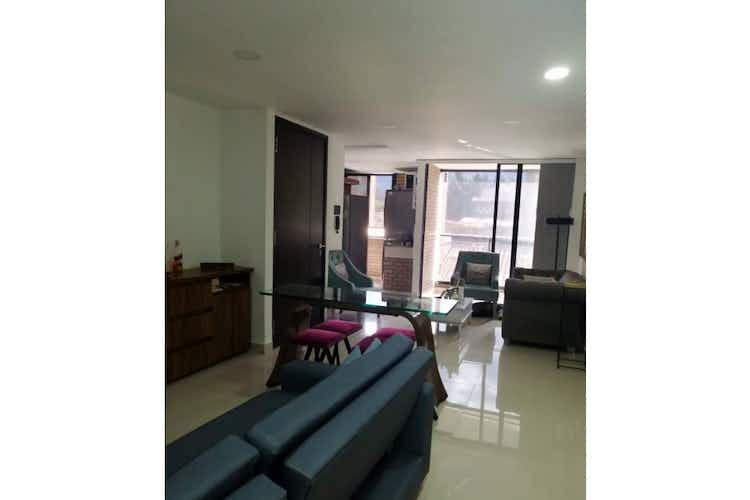 Portada Apartamento en venta en Belen  de  3 habitaciones