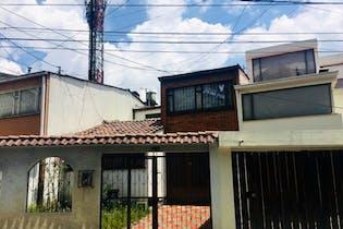 Casa en venta en Andes Norte 180m²