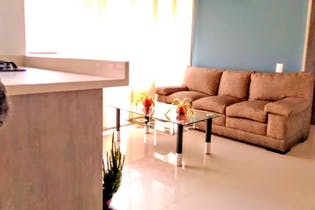Apartamento en venta en San German 53m² con Zonas húmedas...