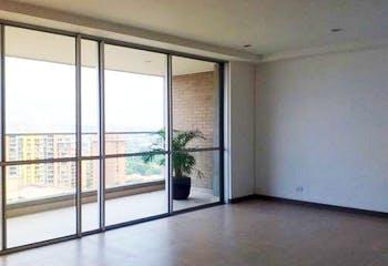 Apartamento en venta en Otra Parte de 140m²