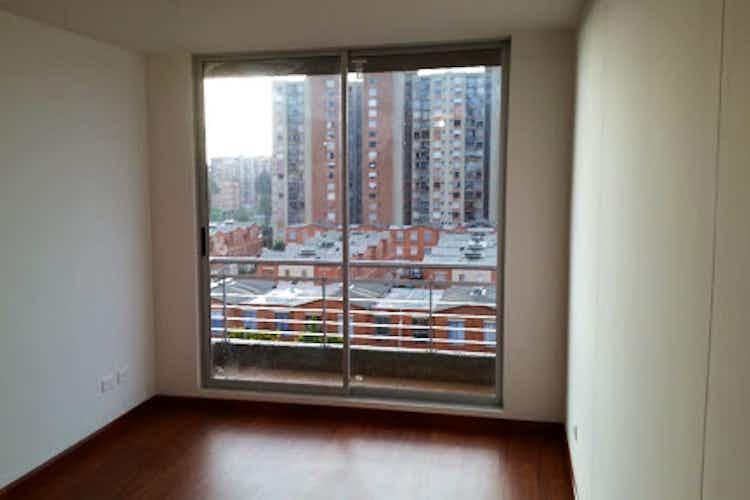 Portada Apartamento en venta en Suba de  3 habitaciones