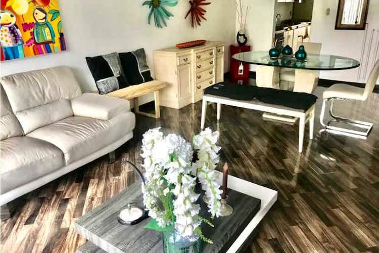 Portada Casa en venta en Iberia de 3 habitaciones