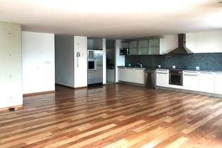 Apartamento en venta en Condesa, 130mt penthouse