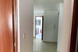 Departamento en venta en Granjas México, 135mt penthouse