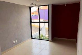 Casa en venta en Lomas De Atizapan 112m² con Jardín...