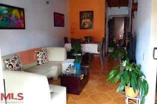 Cedros de Badajoz, Casa en venta en Suramerica, 90m²